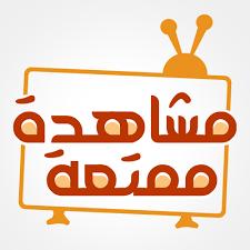 17 arabp2p.com