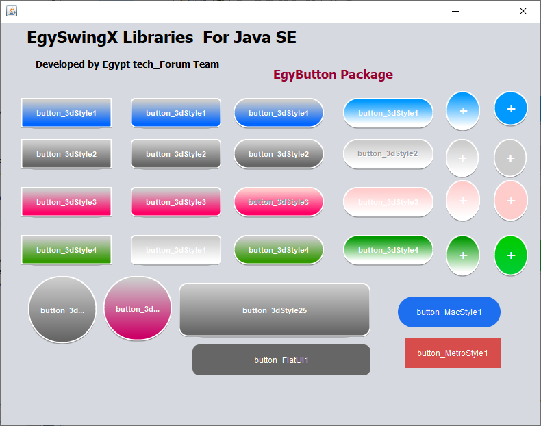 الحزمة EgySwingX من تطوير فريق عمل المنتدى..لانشاء عناصر رسومية عصرية 423884236
