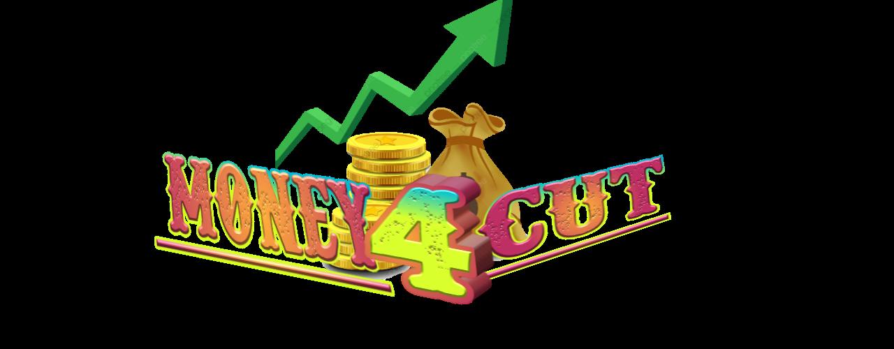 MONEY4CUT : Profit money now