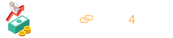 short-migo4tech